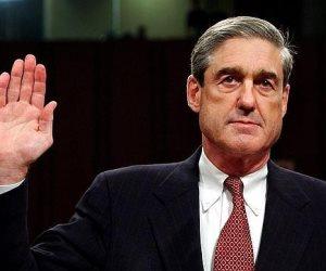 واشنطن بوست: مولر يسعى للتحقيق مع 6 من مستشاري ترمب في «التدخل الروسي»