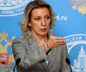 القبض على صحفيين أجانب في موسكو بتهم التجسس