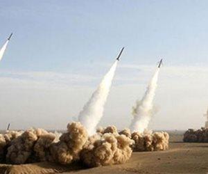 قتيل و5مصابين حصيلة ضحايا صواريخ طالبان على مطار كابول