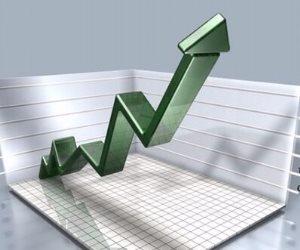 نمو إقراض شركات منطقة اليورو يسجل أعلى مستوى منذ الأزمة المالية في أبريل