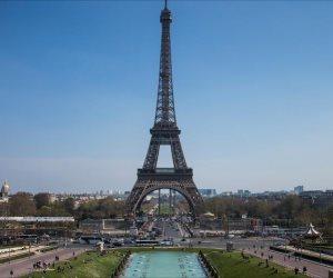 سوني: برج إيفل الأكثر تصويرا بين أبرز 30 معلم سياحي في العالم