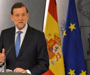 رئيس الوزراء الأسباني:سأبذل كل ما في وسعي لمنع بوجديمونت من رئاسة إقليم كتالونيا
