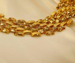 أسعار الذهب اليوم السبت 24 يونيه في الأسواق والمحلات في التعاملات المسائية