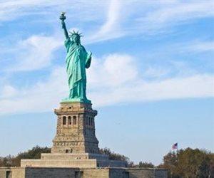 معهد «سميث -صونيا»: تمثال الحرية الأمريكي مستلهم من «الفلاحة المصرية»