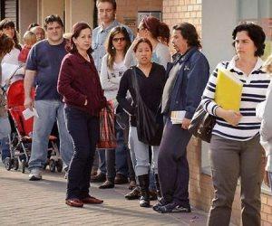 انخفاض نسبة البطالة فى استراليا بحوالى 8ر5%