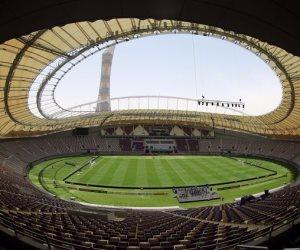بث مباشر مشاهدة مباراة السد والريان في نهائى كأس أمير قطر