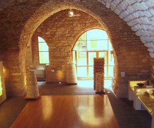 في لبنان.. متحف الصابون يؤرخ لصناعة ترجع إلى ثلاثة قرون