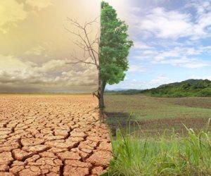 أفريقيا الأكثر تأثرا به.. تفاصيل جولة سكرتير الأمم المتحدة لتغيير المناخ بمصر