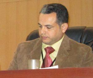باحث يؤكد ضرورة إجراء تعديل دستوري لإقرار قانون الإدارة المحلية الجديد