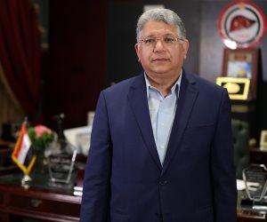 رئيس «تعليم البرلمان»: لسنا ضد الوزير ولا النظام الجديد