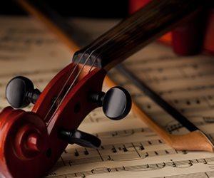 دراسة تؤكد.. صخب الموسيقى والصوت العالي وسائل جديدة لتقوية الذاكرة