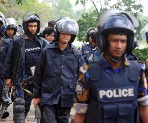 تحركات طلابية لليوم الثالث في بنجلادش لتعديل سياسة التوظيف