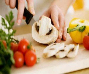 النظام الغذائي منخفض الدهون يقلل فرص الإصابة بسرطان البنكرياس