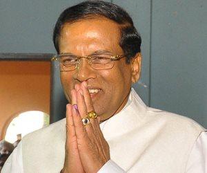 «رئيس سريلانكا» يبدل وزيري الخارجية والمالية في تعديل وزاري