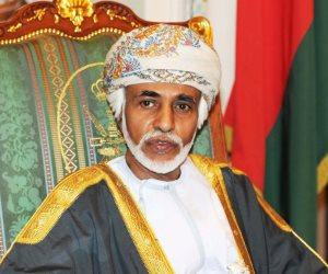 سلطنة عمان تدين انفجار الأسكندرية: نقف مع مصر حكومة وشعبا