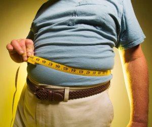 عادات صحية للوقاية من الأمراض قليل من الملح و الدهون وكثير من الخضروات و البقول
