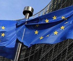 بعد «ضربة جوجل».. الاتحاد الأوروبي يوقع عقوبات على 4 شركات جديدة