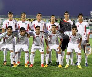 رسميا.. إيران تتأهل لمونديال روسيا بعد التعادل مع كوريا (فيديو)