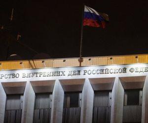الداخلية الروسية تحقق فى الهجمات الإلكترونية