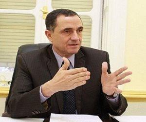 أحمد الجيوشي: تطوير الامتحانات قبل المعلمين والمناهج «مستحيل»