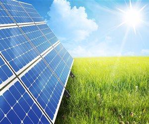 """""""الري"""" تعلن تخصيص 1.1 مليار جنيه لتشغيل 533 بئرا بالطاقة الشمسية"""