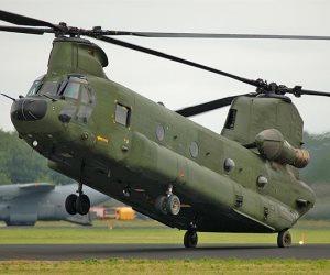 بوينج توقع صفقات دفاعية وتجارية مع السعودية
