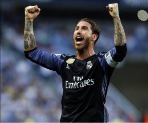 تعرف على الهداف التاريخي لمدافعي المنتخب الاسباني