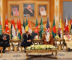جولة على شاطئ الخليج العربي: النشرة الخليجية الأربعاء 25 يوليو 2018