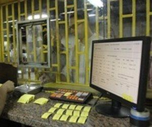 ماذا قال برلمانيون عن زيادة أسعار تذكرة النقل العام؟