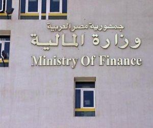 """اليوم..""""المالية"""" تطرح أذون خزانة بقيمة 13.2 مليار جنيه"""