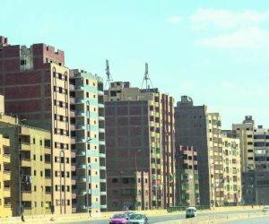 تحالف المقاولين : قدمنا إقتراحا لانشاء 8 مليون وحدة سكنية بمشاركة الحكومة