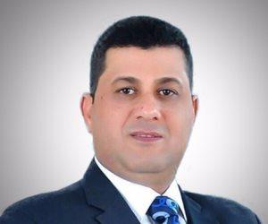 برلماني: تقارير هيومن رايتس غير نزيهة ومتحاملة على مصر