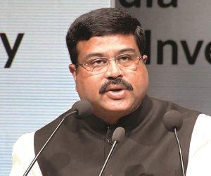 الهند تسعى لاستثمار واتفاق غاز مع قطر لتشغيل محطات كهرباء