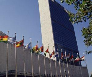 الأمم المتحدة للسكان: 1.5 مليون طالب في مرحلة التعليم قبل الجامعي بالشرقية