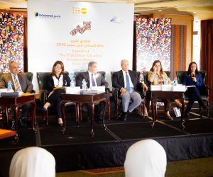 ممثل الأمم المتحدة: مصر تحتاج لتجديد الاهتمام ببرامج تنظيم الأسرة