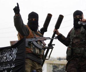 الأمن اللبنانى يقبض على سورى ينتمى لجبهة النصرة شارك فى أحداث 2014