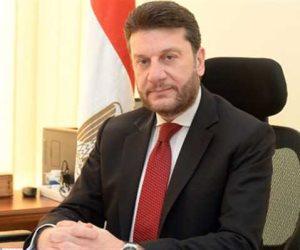 نائب وزير المالية: برنامج الاصلاح الإقتصادى لم يفرض على الحكومة من أى جهة