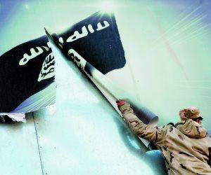 ضربة استباقية للجيل الرابع من الإرهاب.. قراءة في المشهد الأمني بعد حادث كنيسة مسطرد