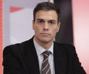 إسبانيا تدين حادث المنيا الإرهابي.. وتؤكد: نقف مع مصر ضد الإرهاب