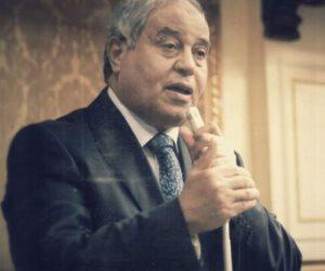 برلماني يطالب بتطوير مطار أسيوط لاستقبال رحلات العائلة المقدسة