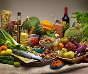 أطعمة تقوى مناعتك لتحصنك من أمراض الرياح الموسمية وتغير درجات الحرارة