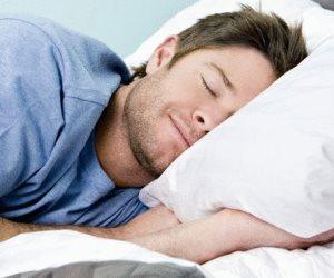 ما يفسده العالم يصلحه النوم.. 5 مشاكل صحية إصلاحها يكون بالاستغراق في النوم