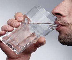 المشروبات المنبهة تزيد من العطش في نهار رمضان
