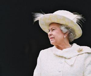 ملكة بريطانيا تعين الأمير هاري سفيرا لشبان «الكومنولث»