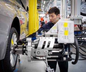 إنتاج أول سيارة تعمل بالغاز المستخرج من مخلفات الإنسان بأستراليا