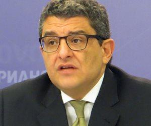 موسكو: اجتماع لوزراء الدفاع والخارجية لمصر وروسيا بالقاهرة