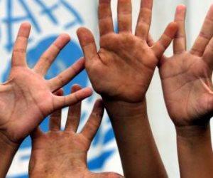 مجلس حقوق الإنسان بالأمم المتحدة يبدأ أعمال دورته الـ35 الثلاثاء