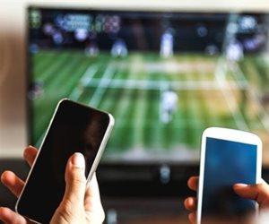 تطوير تقنية جديدة تمكن الصم والمكفوفين من متابعة البرامج التلفزيونية