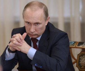 وزير الدفاع الروسي: الإنفاق العسكري الأمريكي يفوق الروسي بـ 11 ضعفاً