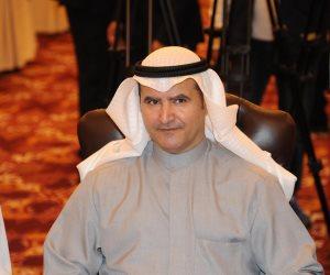 الكويت تشيد باتفاق أوبك بشأن خفض انتاج النفط